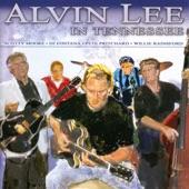 Alvin Lee - Rock & Roll Girls