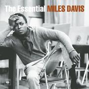 The Essential Miles Davis - Miles Davis - Miles Davis