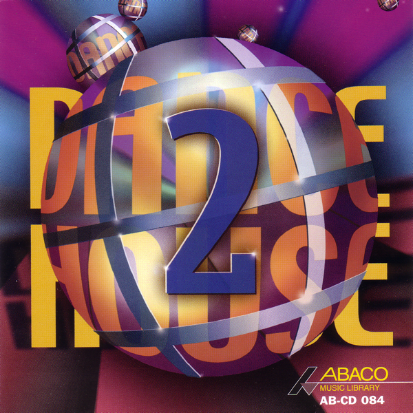 ‎Dance House 2 by Bob Mitchell & Jimmy Kaleth