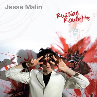 Russian Roulette - Single - Jesse Malin