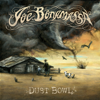 Joe Bonamassa - Dust Bowl  artwork