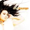 Om Lounge, Vol. 10