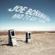 Reconsider Baby - Joe Bonamassa