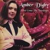 Amber Digby