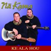 Na Kama - Hemolele