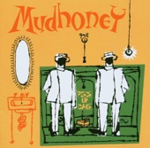 Mudhoney - Take Me There