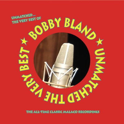 Ain't No Sunshine When She's Gone - Bobby Bland song