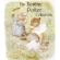Beatrix Potter - The Beatrix Potter Collection (Unabridged)