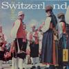 Switzerland - Schottisches, Ländler Waltzes, Polkas - Jost Ribary & Heiri Meier
