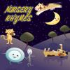 The Genius Baby Players - Nursery Rhymes artwork