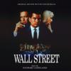 Stewart Copeland - Wall Street (Original Motion Picture Soundtrack)  artwork