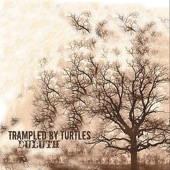 Trampled by Turtles - Truck