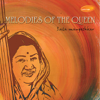 Various Artists - Melodies of the Queen artwork