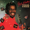 Fred Wesley - House Party artwork