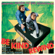 Be Kind Rewind (Original Motion Picture Soundtrack) - Various Artists