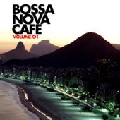 Bossa Nova Café, Vol. 1