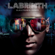 Labrinth - Beneath Your Beautiful (feat. Emeli Sande)