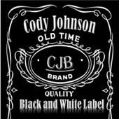 Cody Johnson - Talk To Me Right