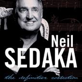 Neil Sedaka - Laughter In Rain