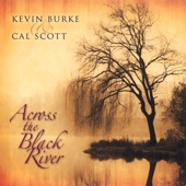 Kevin Burke & Cal Scott - Minnie Foster/The Forgotten Chateau