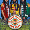 Easy Star's Lonely Hearts Dub Band (Bonus Track Version) - Easy Star All-Stars