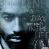 Eric Benét - Why You Follow Me artwork
