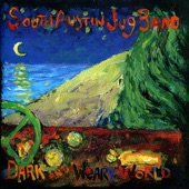 South austin Jug Band - Bluegrass in the Backwoods