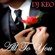 All To You (Mother Son Wedding Song) - DJ Keo