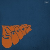 Soulive - While My Guitar Gently Weeps