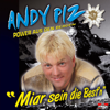 Do wah Diddy - Andy Piz