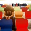 Fito y Fitipaldis - Por la Boca Vive el Pez portada