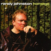 Listen to 30 seconds of Randy Johnston - Ruby