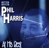 Woodman Spare That Tree - Phil Harris