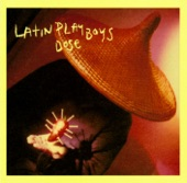 Latin Playboys - Mustard