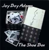 Jay Boy Adams - Waitin' On Five O'Clock