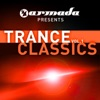 Armada Presents: Trance Classics, Vol. 1