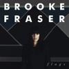 Brooke Fraser - Flags artwork