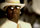 Step In the Name of Love (Remix) [With Solo Dance] - R. Kelly