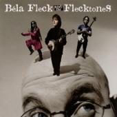 Béla Fleck and the Flecktones - Big Country