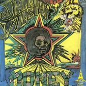 Delroy Wilson - I'm Not a King