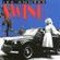 Nuages (Django Reinhardt) - Les Années Swing