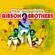 Cuba - The Gibson Brothers