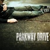 Parkway Drive - Anasasis (Xenophontis)