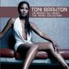 Toni Braxton - Un-Break My Heart (Frankie Knuckles Franktidrama Club Mix Edit) обложка