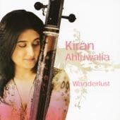 Kiran Ahluwalia - Jaag Na Jaag