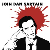 Dan Sartain - Totem Pole