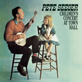Pete Seeger - Be Kind to Your Parents