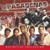The Pasadenas: Definitive Collection