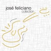José Feliciano - Guantanamera