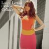 Leona Lewis / Avicii - Collide (Radio Edit) bild